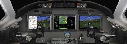 Garmin_G5000_Citation_Excel_XLS