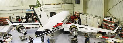 Challenger-604-7800-Cycle-Inspection
