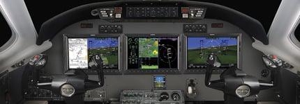 Garmin-G5000-Citation-Excel-XLS
