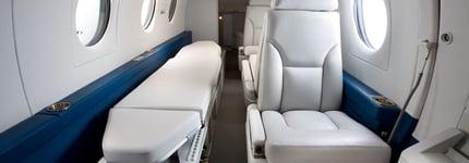 aircraft-medical-1
