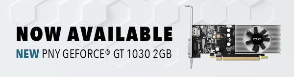 GT 1030
