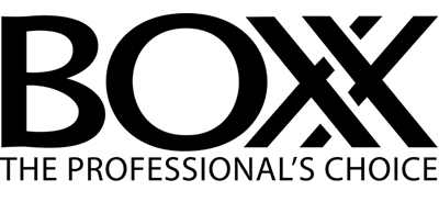 boxx-logo-1.png