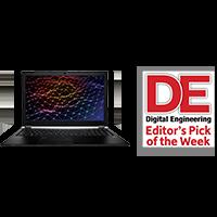 PNY CS900 2.5 SATA III SSD Now Available