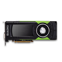 Quadro GP100 for Deep Learning