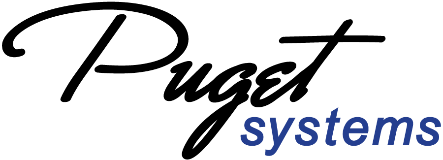 puget_systems_logo.png