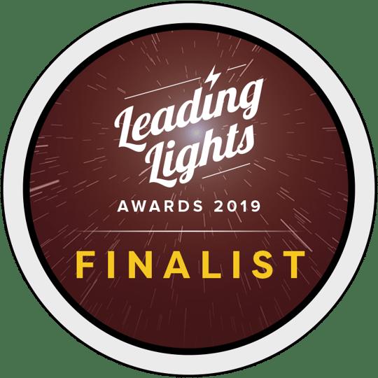4498_LeadingLights_2019_Finalist_Banner_700x700