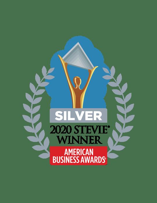 ABA20_Silver_Winner-01