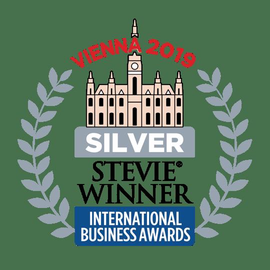 iba19_silver_winner-01