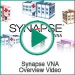Synapse VNA Overview Video