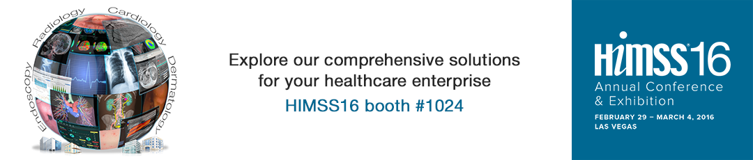 Explore our comprehensive solutions for your healthcare enterprise