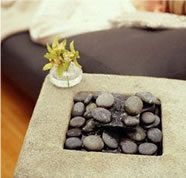 Can I Put A Feng Shui Water Fountain in The Bedroom?