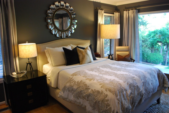 is your feng shui bedroom location leaving you exhausted bad feng shui bedroom