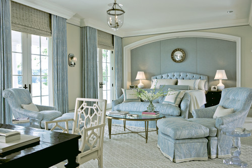 Feng Shui Bedroom Learn How Mirrors In The Can Enhance Your Relationship