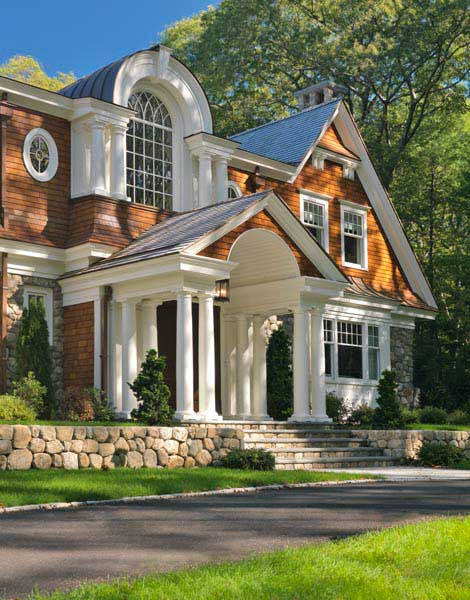 7 feng shui secrets you must know before you start home renovations appealing feng shui home