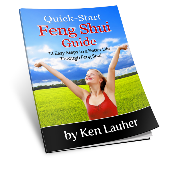 Quick Start Feng Shui Guide2 3d resized 600