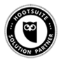 Hootsuite-Solution
