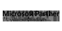 WSI is a Microsoft certified company