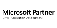 WSI is a Microsoft certified company