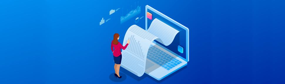 Cómo medir la tasa de cierre de Lead-a-Venta de los esfuerzos de publicidad digital