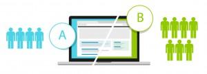 A/B testing: ¿Qué es y cómo me permite mejorar tu estrategia digital?