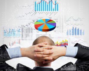 Los beneficios de medir y analizar tu estrategia digital