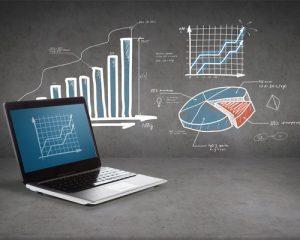 Tu estrategia digital ¿Está funcionando? ¿Cómo la puedes mejorar?