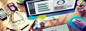 Cómo ha cambiado la analítica digital el trabajo del marketer