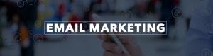 El email marketing, ¿funciona?