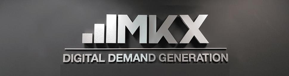 Ranking de Agencias Digitales 2018: ¡MKX Sigue Escalando!
