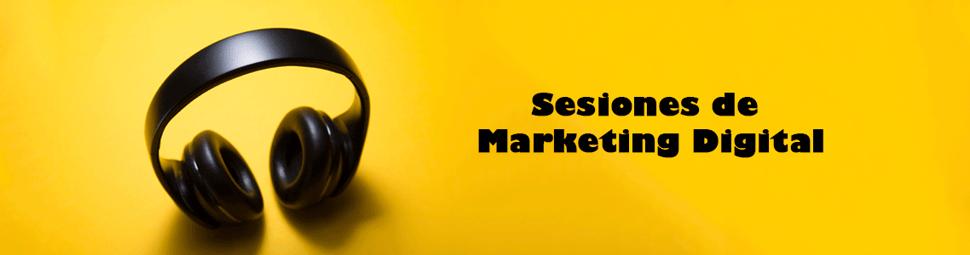 [Video] Sesiones de Marketing Digital #2: SEO para Lead Generation