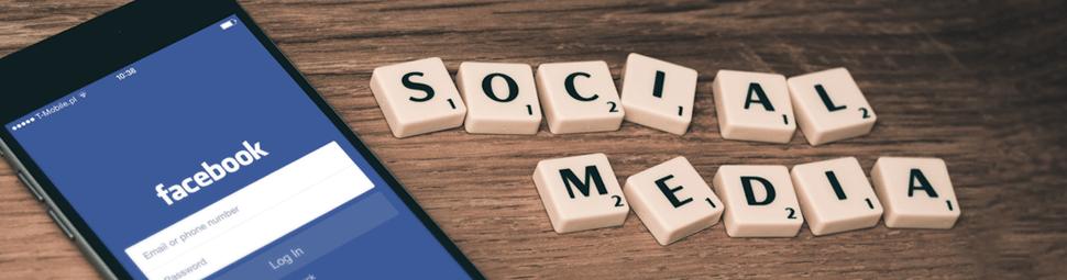 Redes Sociales para Empresas B2B: La Importancia de la Social Data (1/2)