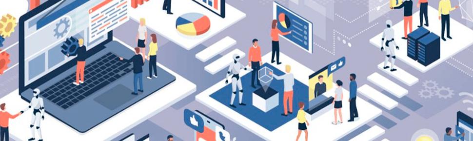 Automatización de la Comunicación Publicitaria