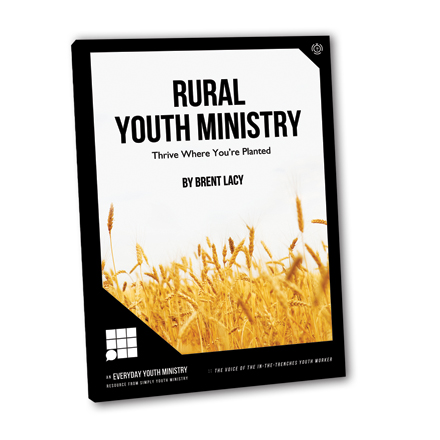 rural-youth-ministry