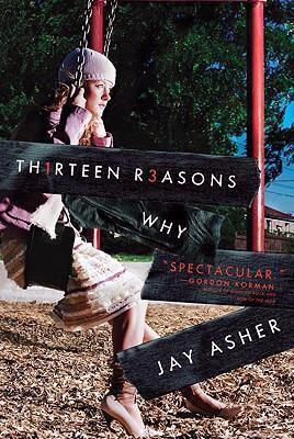 thirteen-reasons-why