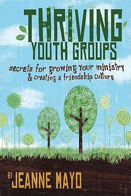 thriving-youth-groups