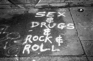 sex+drugs+rock