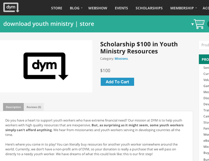 dym_scholarships
