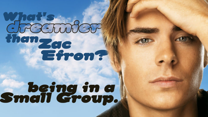 small-group-zac-efron-lg