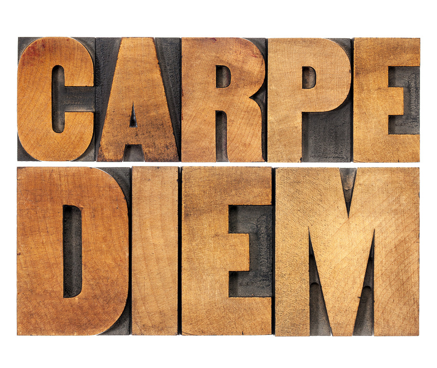 bigstock-Carpe-Diem--enjoy-life-befor-44445799