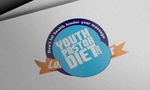youthpastordiet-600x360