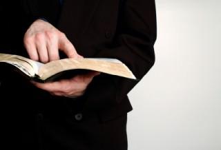 preacher-bible-320x218
