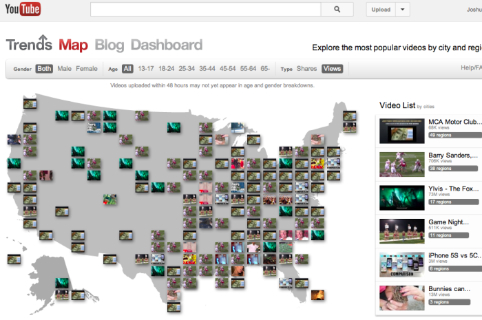 youtube_trends_map