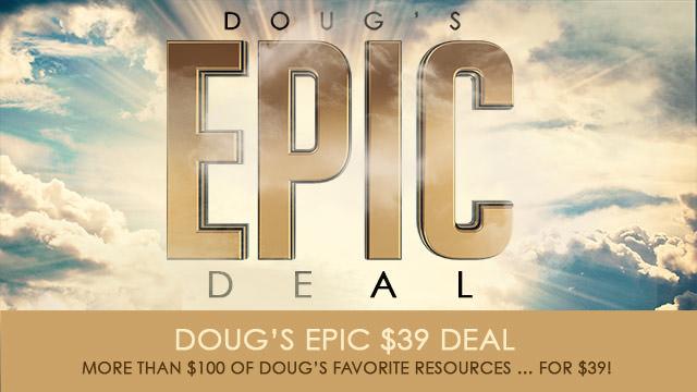 EpicDeal_Slider