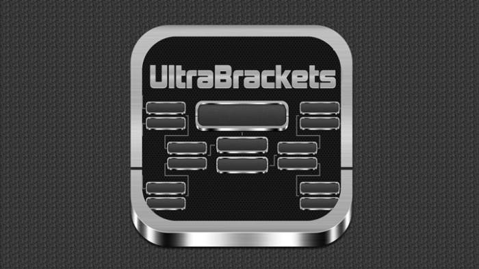 ultrabrackets_web
