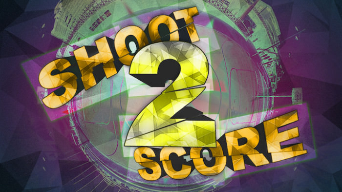 shoot2Score_web