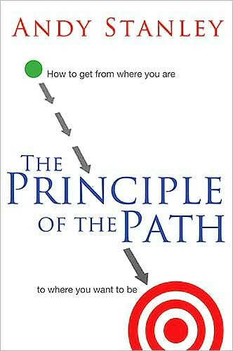 The_Principle_of_the_Path__87586_zoom