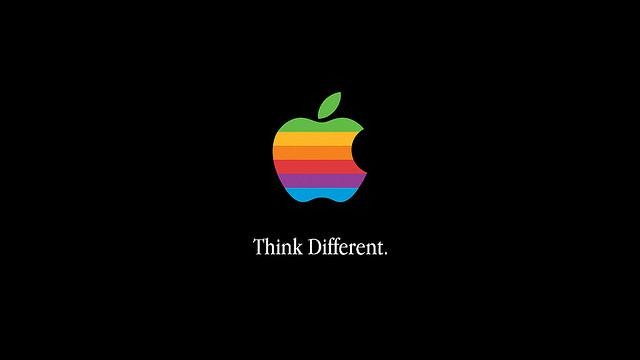 apple_hsm_think-different