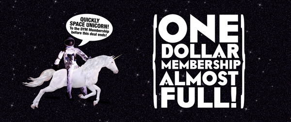 unicorn_deal_membership