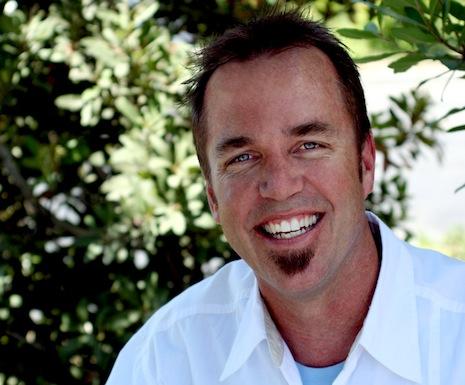 Doug Fields