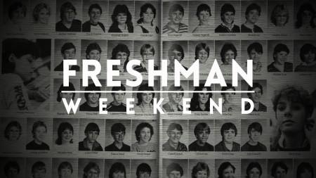 freshman_weekend_titleslide